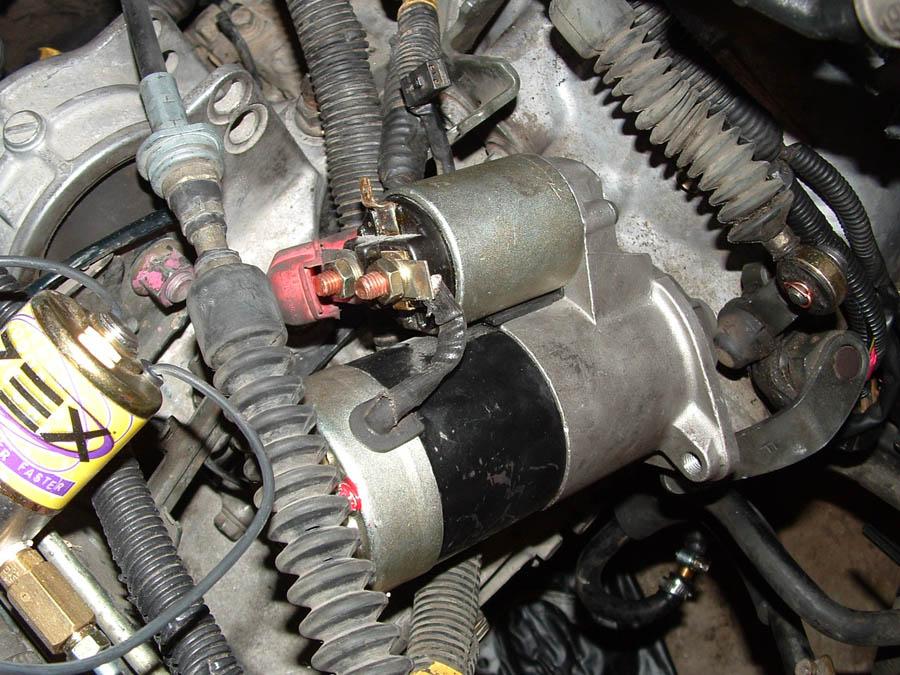 Wiring Diagram For 2002 Mitsubishi Montero Wiring Get